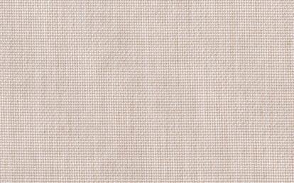 00786 Albis Linen