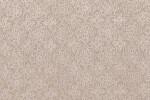 01082 Bud White Walnut