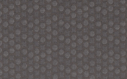 01085 Seed Graphite Grey