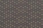 01086 Seed Graphite Limonetto
