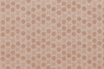 01088 Seed Linen Paprika