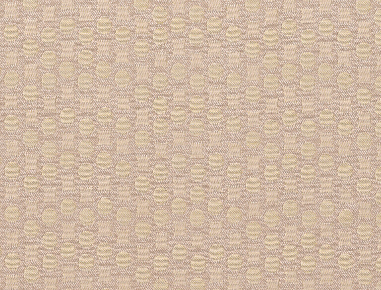 01089 Seed Linen Limonetto
