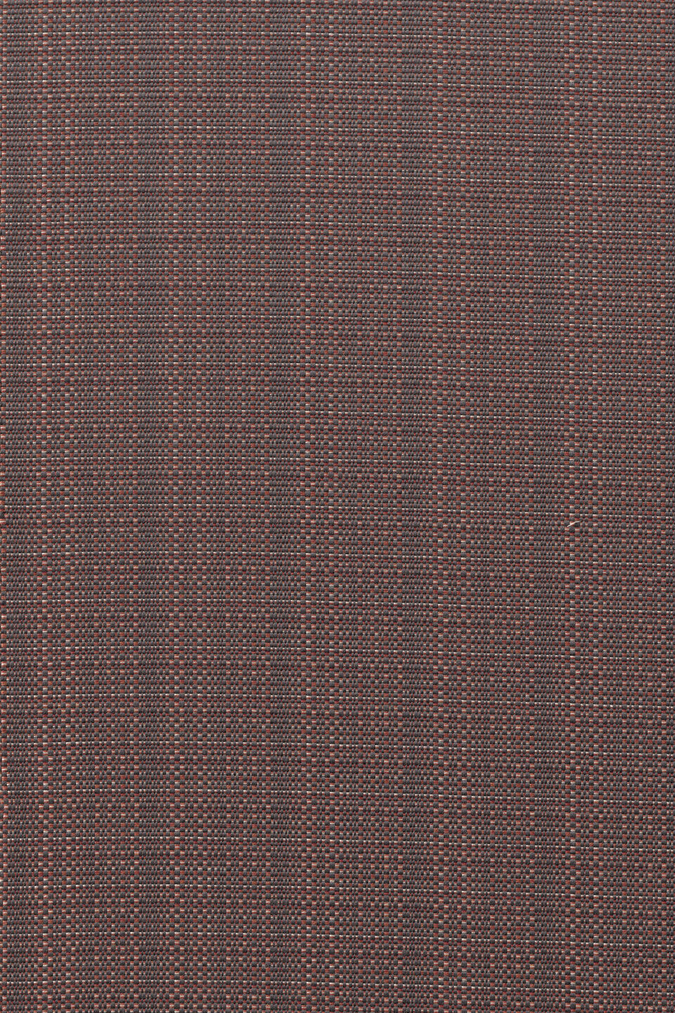 01094 Core Graphite Brown