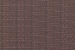 01094 Core Graphite Brown