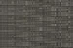 01095 Core Graphite Moss