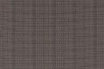 01096 Core Graphite Walnut