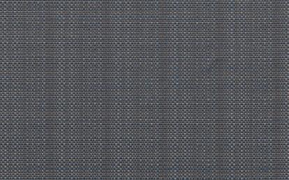 01097 Core Graphite Sea