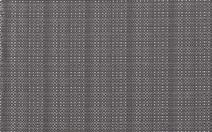 01098 Core Graphite White