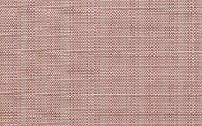 01099 Core Linen Raspberry