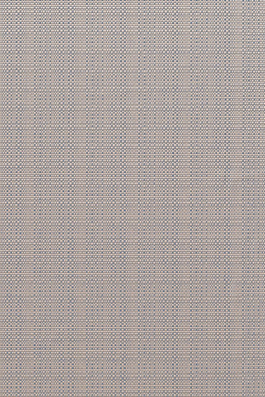 01100 Core Linen Sea