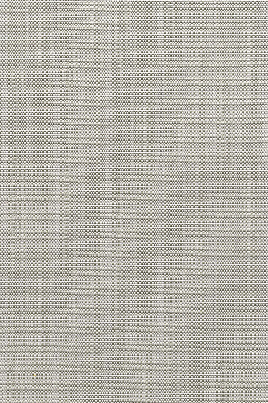 01101 Core White Moss