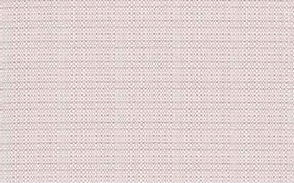 01102 Core White Linen