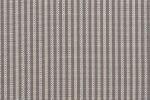 01105 Stem Linen Sea
