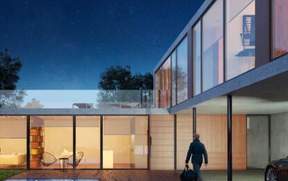 CMYK Arquitectos
