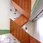 Jasper Smits Architectuur