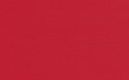 00035 Canvas Pomegranate