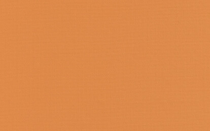 00036 Canvas Pumpkin