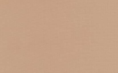 00037 Canvas suede Brown