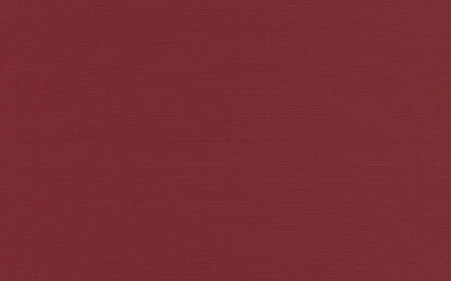 00060 Canvas Red Wine