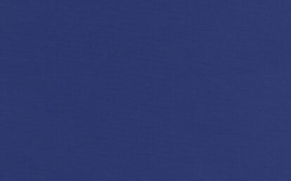 00063 Canvas Navy