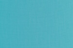 00071 Canvas Turquoise Blue