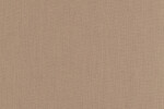 00079 Canvas Walnut