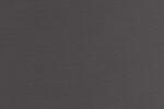 00098 Canvas Charcoal Grey