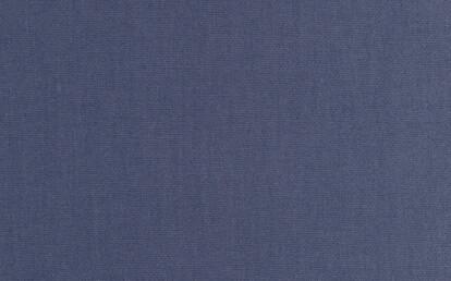 00125 Canvas Misty Blue