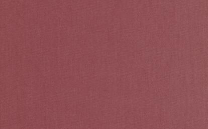 00126 Canvas Marsala