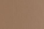 00136 Canvas Chestnut