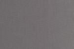 00142 Canvas Graphite