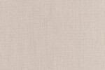 00197 Canvas Hazelnut