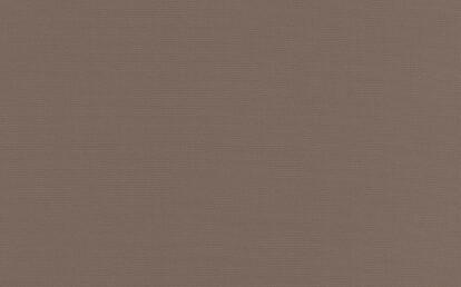 00198 Canvas Mud
