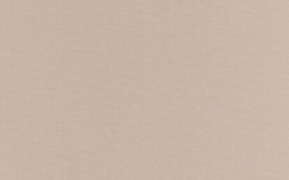 00667 Canvas Rustic Linen