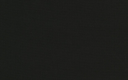00680 Canvas Jet Black