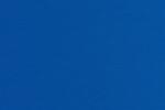 00682 Canvas Pacific Blue