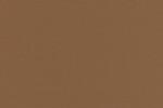 00684 Canvas Coffe Brown