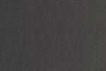 00853 Canvas Dark Grey
