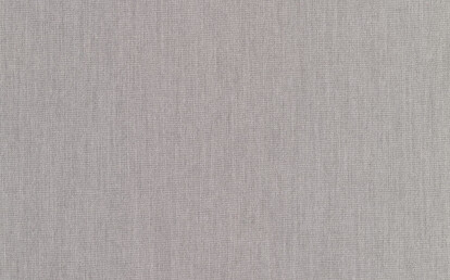 01000 Canvas Smoke Grey