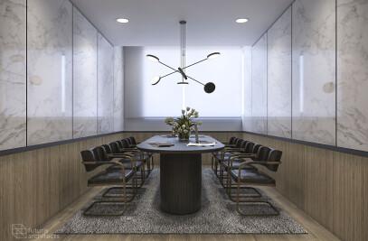 Yerkir Real Estate Agency