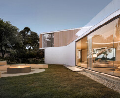 K house by AQSO