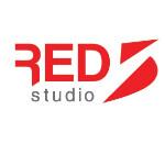 RED5 Studio