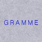 GRAMME
