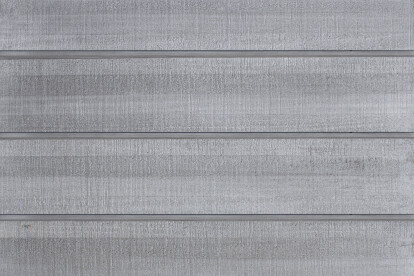 STERLING: ABODO VULCAN CLADDING