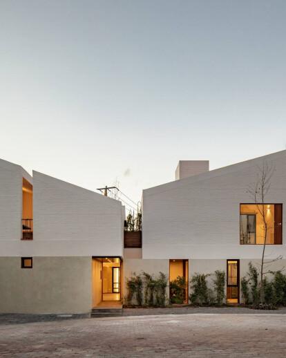 Casa Rivera