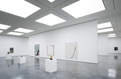 White Cube Bermondsey