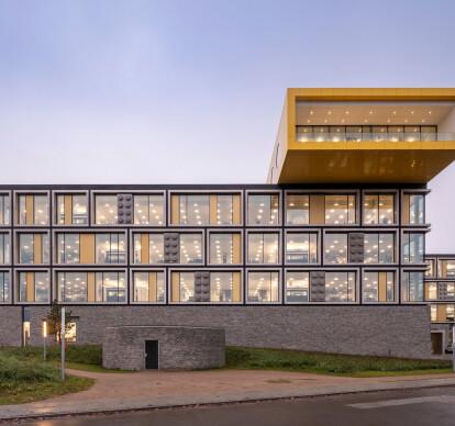 LEGO® Campus