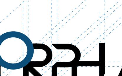 Morphlab