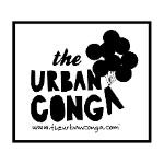 The Urban Conga