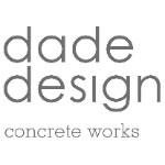 dade-design